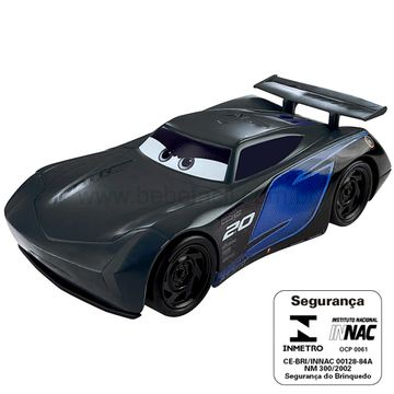 GNW87-P-E-Carrinho-Jackson-Storm-Preto-Cars-Disney-Pixar-3a---Mattel