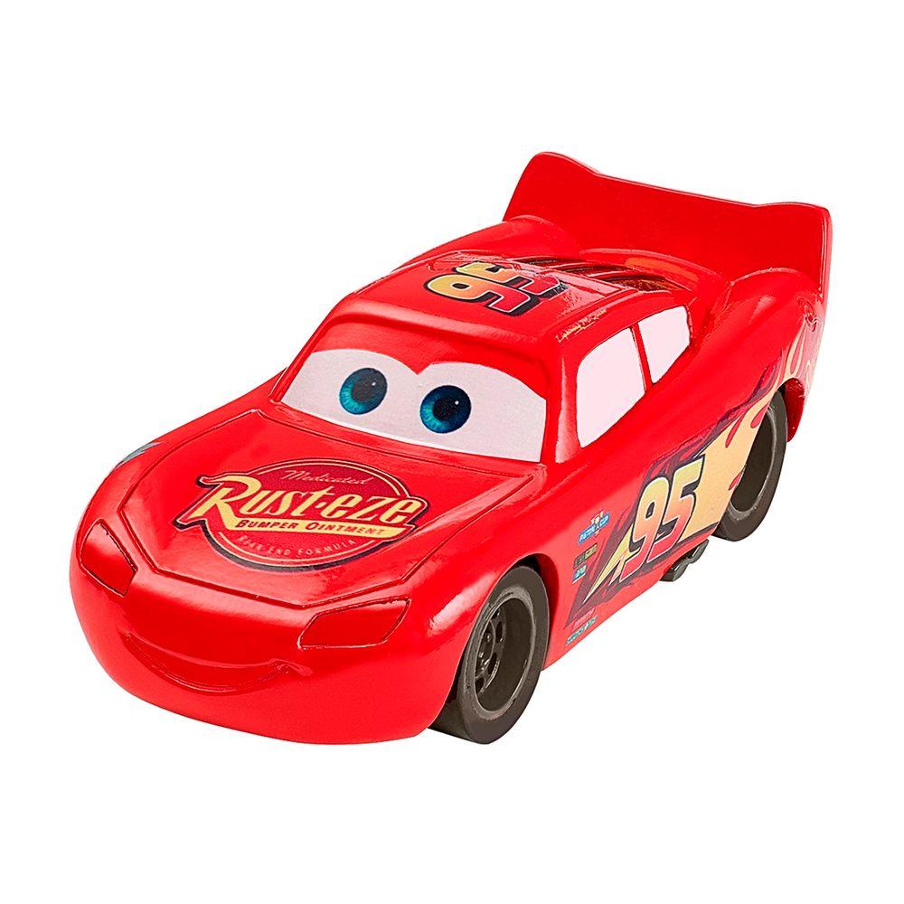GNW87-V-A-Carrinho-Lightning-McQueen-Vermelho-Cars-Disney-Pixar-3a---Mattel