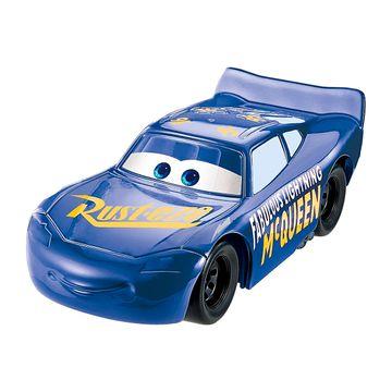 GNW87-A-A-Carrinho-Fabulous-Lightning-McQueen-Azul-Cars-Disney-Pixar-3a---Mattel
