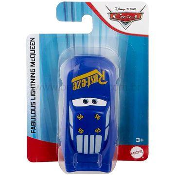 GNW87-A-B-Carrinho-Fabulous-Lightning-McQueen-Azul-Cars-Disney-Pixar-3a---Mattel