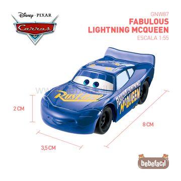 GNW87-A-C-Carrinho-Fabulous-Lightning-McQueen-Azul-Cars-Disney-Pixar-3a---Mattel