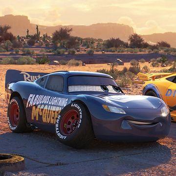 GNW87-A-D-Carrinho-Fabulous-Lightning-McQueen-Azul-Cars-Disney-Pixar-3a---Mattel