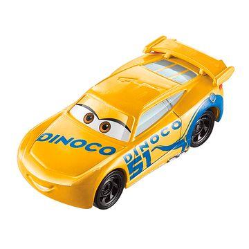 GNW87-V-A-Carrinho-Dinoco-Cruz-Ramirez-Amarelo-Cars-Disney-Pixar-3a---Mattel