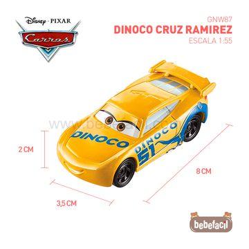 GNW87-V-C-Carrinho-Dinoco-Cruz-Ramirez-Amarelo-Cars-Disney-Pixar-3a---Mattel