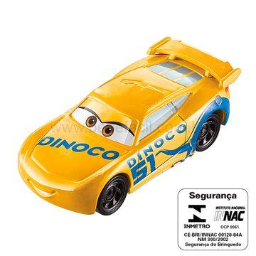 GNW87-V-E-Carrinho-Dinoco-Cruz-Ramirez-Amarelo-Cars-Disney-Pixar-3a---Mattel