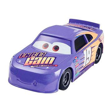 GNW87-R-A-Carrinho-Bobby-Swift-Roxo-Cars-Disney-Pixar-3a---Mattel