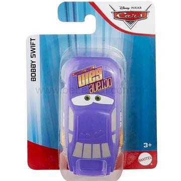 GNW87-R-B-Carrinho-Bobby-Swift-Roxo-Cars-Disney-Pixar-3a---Mattel