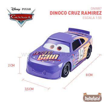 GNW87-R-C-Carrinho-Bobby-Swift-Roxo-Cars-Disney-Pixar-3a---Mattel