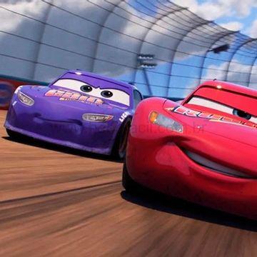 GNW87-R-D-Carrinho-Bobby-Swift-Roxo-Cars-Disney-Pixar-3a---Mattel
