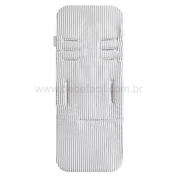MB11URS603-B-Capa-protetora-para-carrinho-de-bebe-Ursos---Masterbag