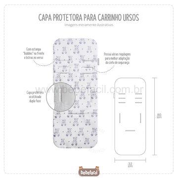 MB11URS603-C-Capa-protetora-para-carrinho-de-bebe-Ursos---Masterbag