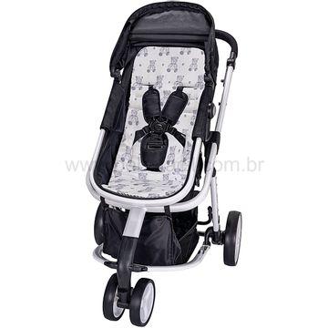 MB11URS603-D-Capa-protetora-para-carrinho-de-bebe-Ursos---Masterbag