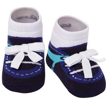 PK6936-TM-A-moda-bebe-menino-meia-tenis-marinho-puket-no-bebefacil-loja-de-roupas-enxoval-e-acessorios-para-bebes