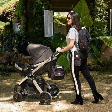 JBURB135-U8-E-Mochila-Maternidade-para-bebe-Urban---Just-Baby