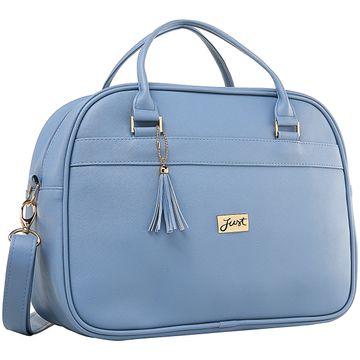 JBMLS242-U1-A-Bolsa-Maternidade-para-bebe-Milao-Azul---Just-Baby