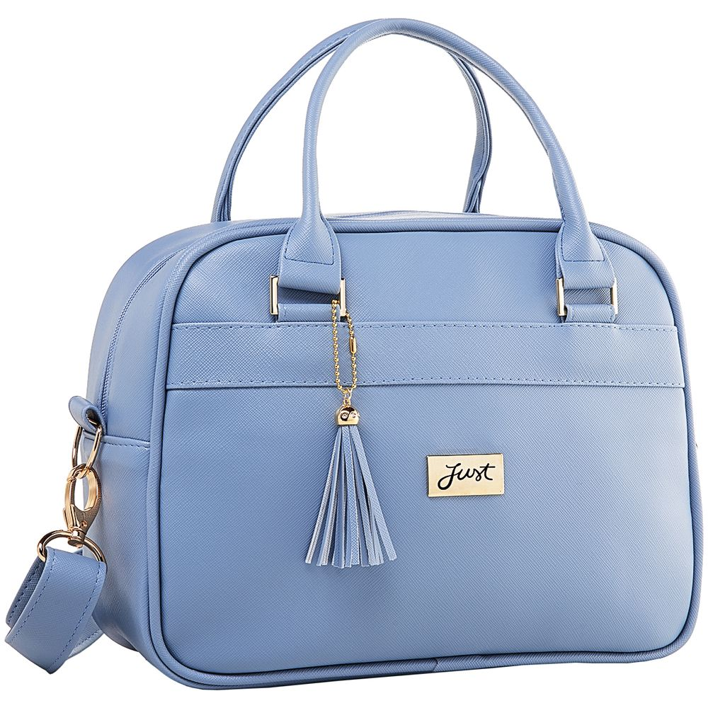 JBMLS243-U1-A-Frasqueira-Termica-para-bebe-Milao-Azul---Just-Baby