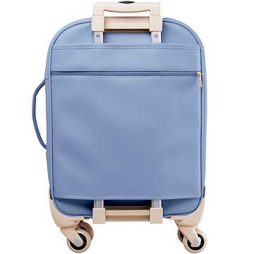 JBMLS010-U1-B-Mala-Maternidade-de-Bordo-com-rodinhas-Milao-Azul---Just-Baby