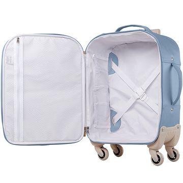 JBMLS010-U1-C-Mala-Maternidade-de-Bordo-com-rodinhas-Milao-Azul---Just-Baby