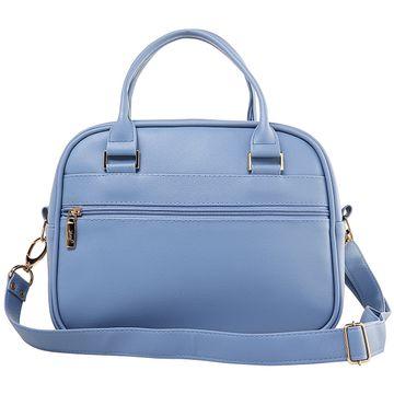 JBMLS243-U1-B-Frasqueira-Termica-para-bebe-Milao-Azul---Just-Baby