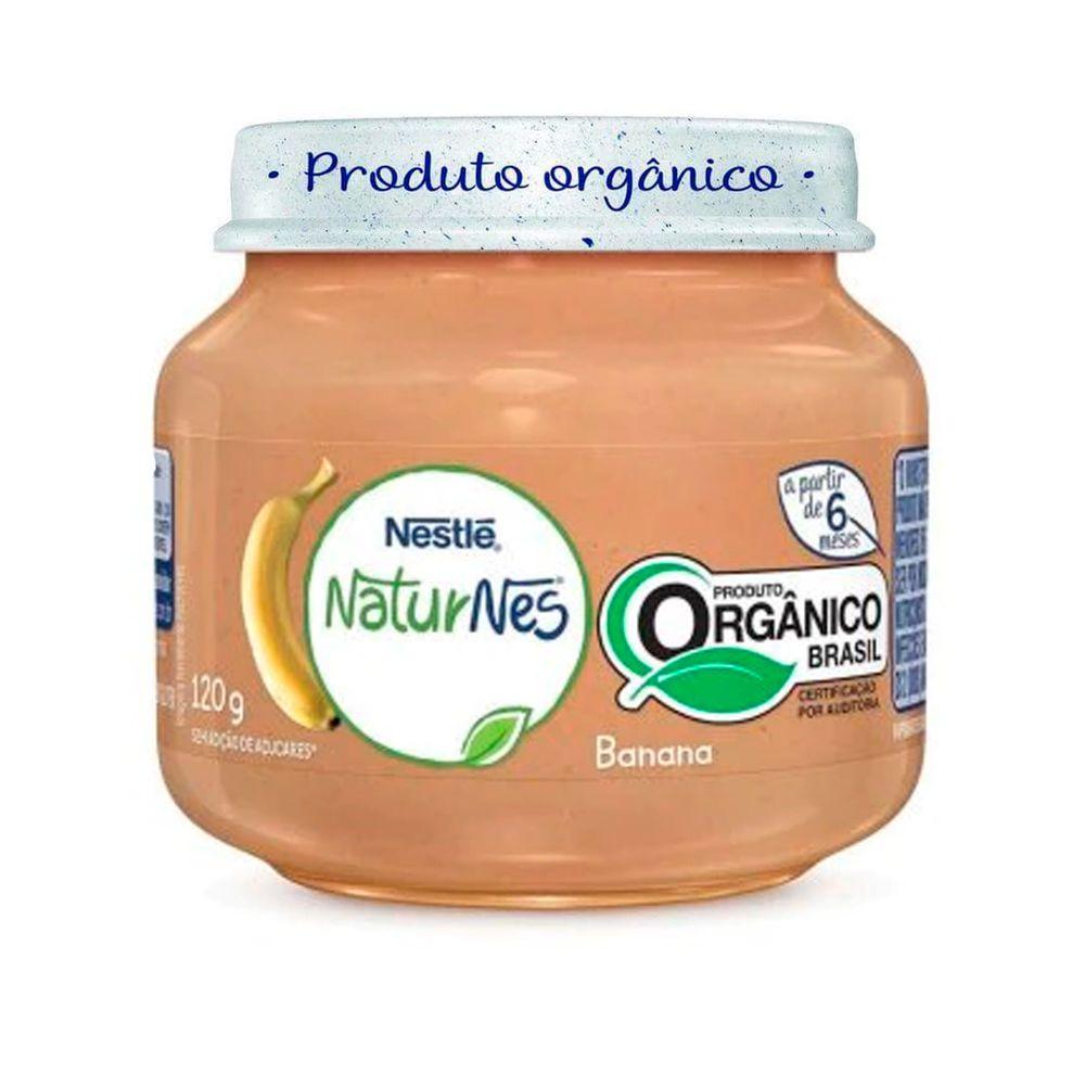 NST-026_A-alimentacao-bebe-papinha-naturns-organica-nestle-banana-no-bebefacil
