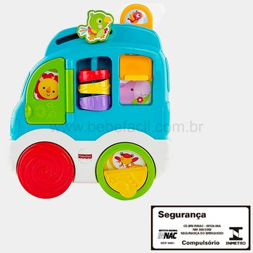 58334-G-Carrinho-Sons-Divertidos-6m---Fisher-Price