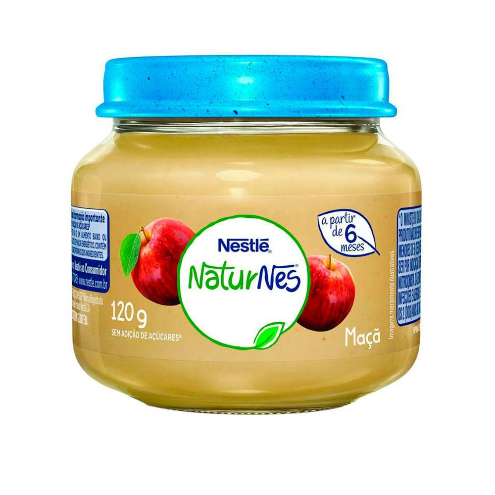 NST-022_A-alimentacao-e-nutricao-papinha-naturnes-maca-nestle-no-bebefacil
