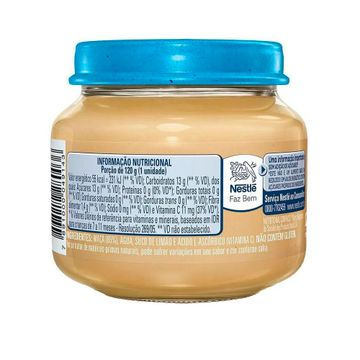 NST-022_C-alimentacao-e-nutricao-papinha-naturnes-maca-nestle-no-bebefacil