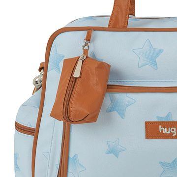 B8003-A-C-Bolsa-Maternidade-G-Ceu-Estrelado-Azul---Hug