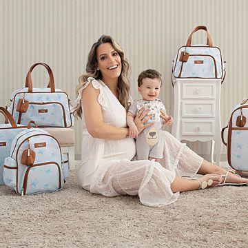 B8003-A-D-Bolsa-Maternidade-G-Ceu-Estrelado-Azul---Hug