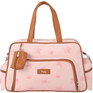 B8003-R-A-Bolsa-Maternidade-G-Ceu-Estrelado-Rosa---Hug