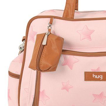 B8003-R-C-Bolsa-Maternidade-G-Ceu-Estrelado-Rosa---Hug