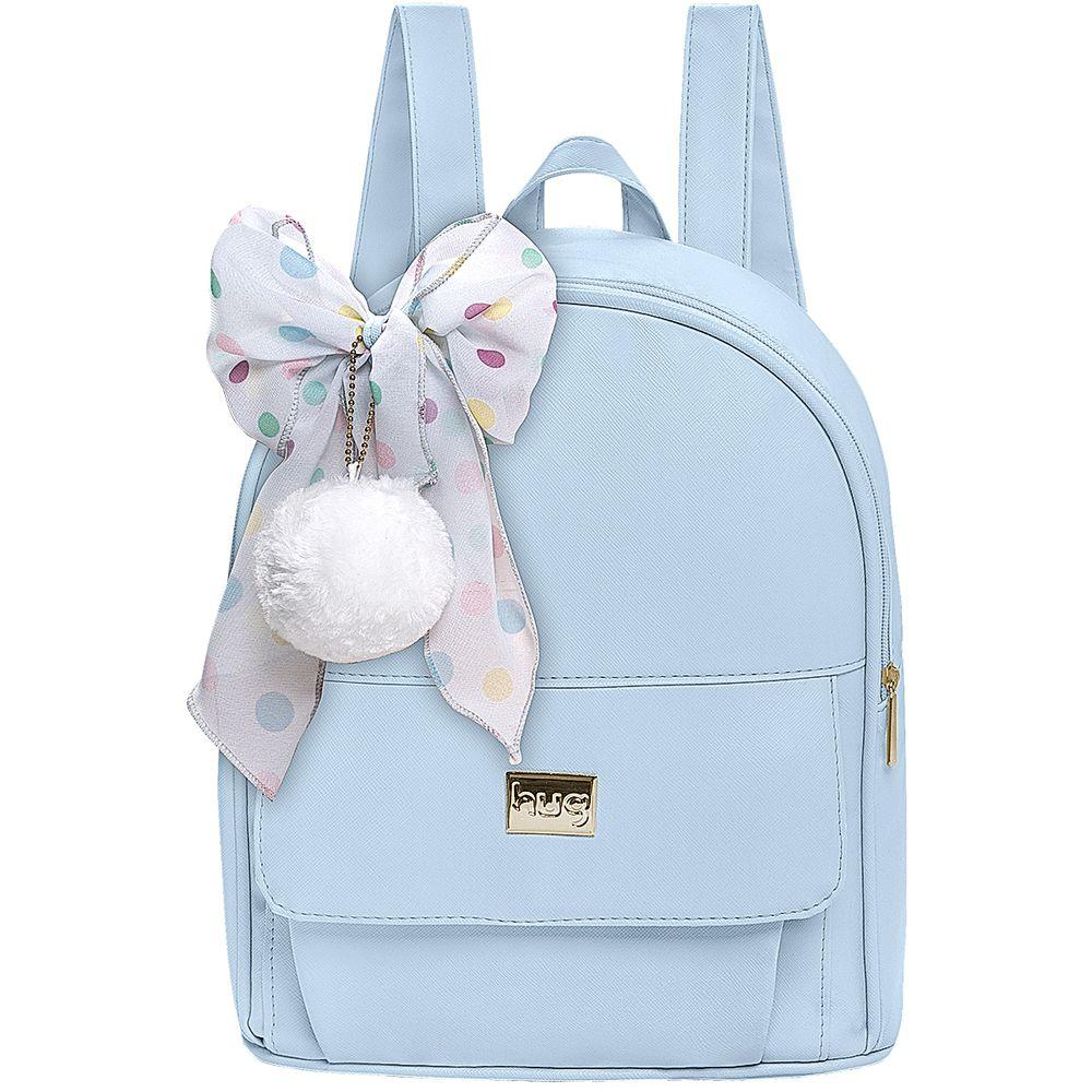 B7600-A-A-Mochila-Maternidade-Requinte-Azul---Hug