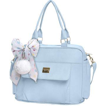 B7603-A-A-Bolsa-Maternidade-G-Requinte-Azul---Hug