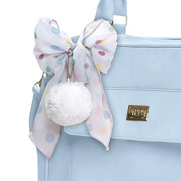 B7603-A-B-Bolsa-Maternidade-G-Requinte-Azul---Hug