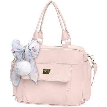 B7603-R-A-Bolsa-Maternidade-G-Requinte-Rosa---Hug