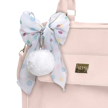B7603-R-B-Bolsa-Maternidade-G-Requinte-Rosa---Hug