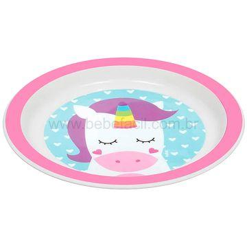BUBA10737-C-Kit-Refeicao-para-bebe-Animal-Fun-Unicornio-6m---Buba
