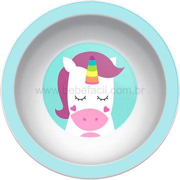 BUBA10737-D-Kit-Refeicao-para-bebe-Animal-Fun-Unicornio-6m---Buba