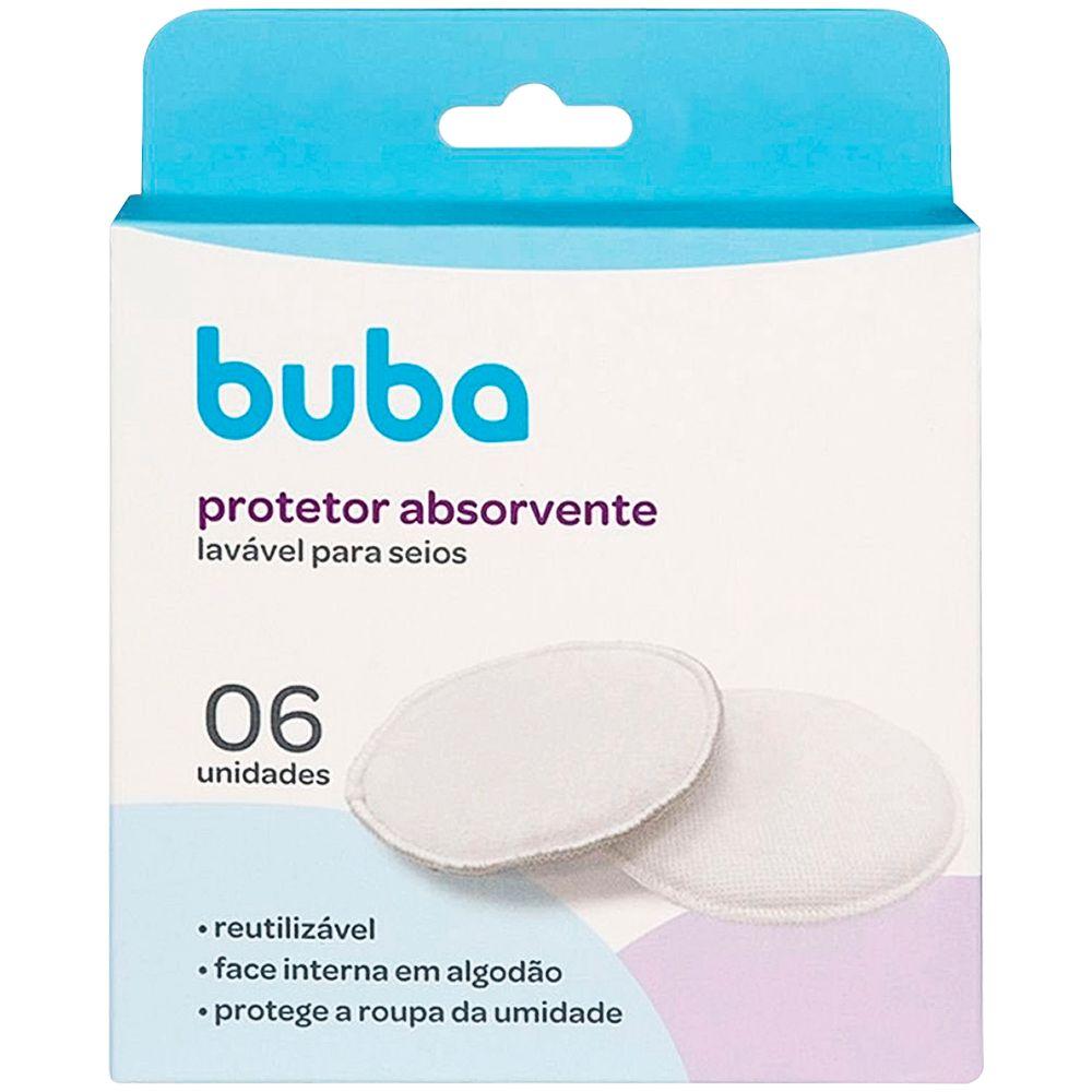 BUBA13232-A-Protetor-Absorvente-Lavavel-para-Seios-6un---Buba