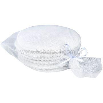 BUBA13232-C-Protetor-Absorvente-Lavavel-para-Seios-6un---Buba