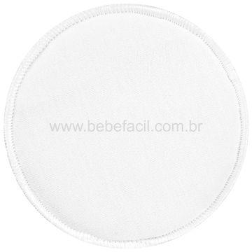 BUBA13232-D-Protetor-Absorvente-Lavavel-para-Seios-6un---Buba