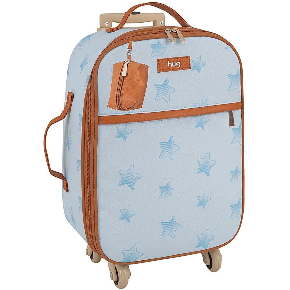 B8005-A-Mala-Maternidade-com-rodinhas-XGC-Ceu-Estrelado-Azul---Hug