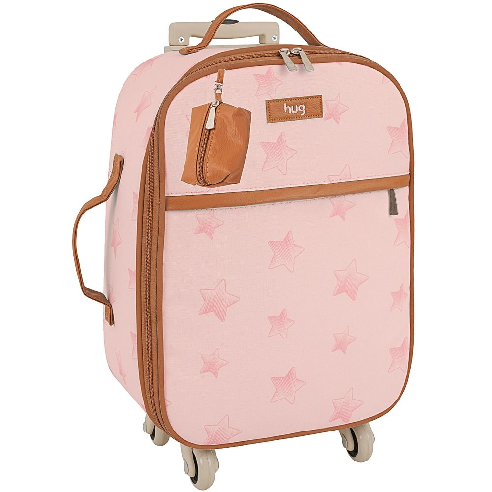 B8005-R-A-Mala-Maternidade-com-rodinhas-XGC-Ceu-Estrelado-Rosa---Hug