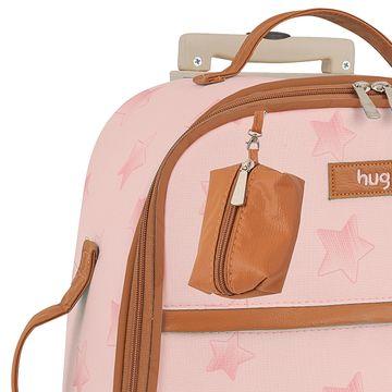 B8005-R-B-Mala-Maternidade-com-rodinhas-XGC-Ceu-Estrelado-Rosa---Hug