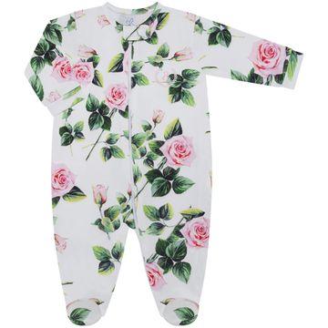 CQ21.088-151-B-moda-bebe-menina-pack-2-macacao-manga-longa-ziper-suedine-malha-rosas-coquelicot-no-bebefacil-loja-de-roupas-enxoval-e-acessorios-para-bebes
