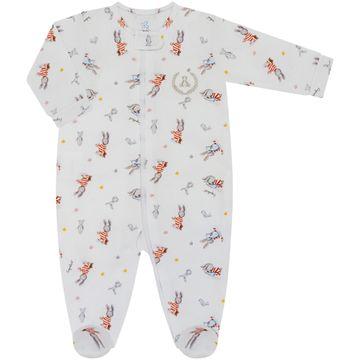 CQ21.088-160-B-moda-bebe-menino-pack-2-macacao-manga-longa-ziper-suedine-malha-coelhinho-coquelicot-no-bebefacil-loja-de-roupas-enxoval-e-acessorios-para-bebes