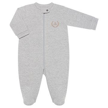 CQ21.088-160-C-moda-bebe-menino-pack-2-macacao-manga-longa-ziper-suedine-malha-coelhinho-coquelicot-no-bebefacil-loja-de-roupas-enxoval-e-acessorios-para-bebes