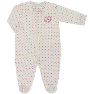 CQ21.088-161-B-moda-bebe-menina-pack-2-macacao-manga-longa-ziper-suedine-malha-amore-coquelicot-no-bebefacil-loja-de-roupas-enxoval-e-acessorios-para-bebes