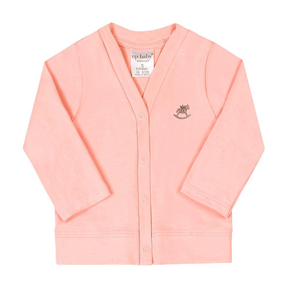 42727-141714-A-moda-bebe-menina-casaco-suedine-rose-up-baby-no-bebefacil-loja-de-roupas-enxoval-e-acessorios-para-bebes