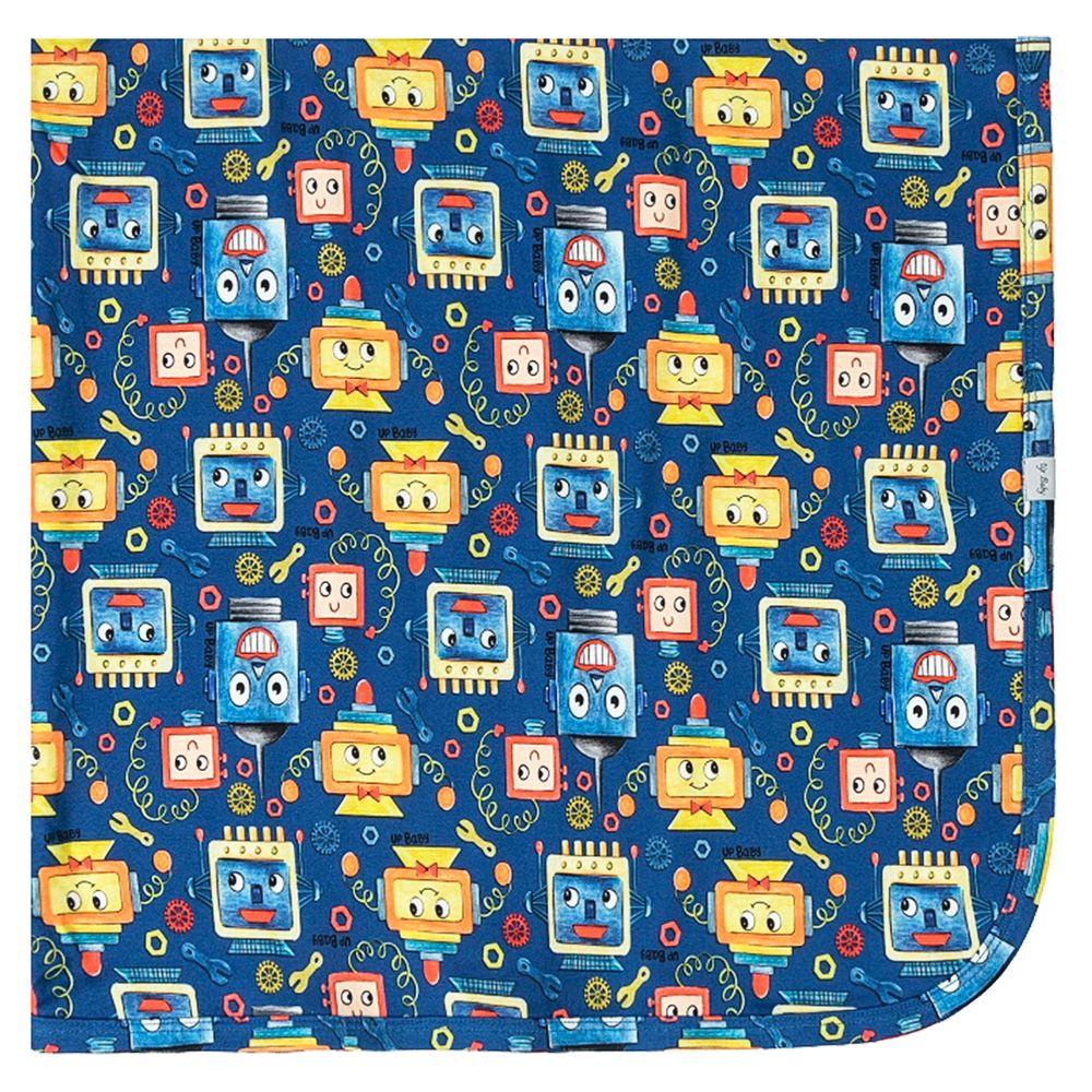 43136-DIG213-A-enxoval-e-maternidade-bebe-menino-manta-em-suedine-robozinhos-up-baby-no-bebefacil-loja-de-roupas-enxoval-e-acessorios-para-bebes